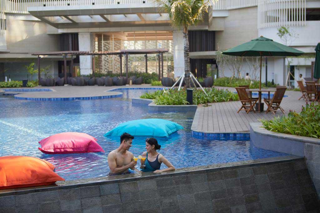 1.-Prestigious-lifestyle-resort-