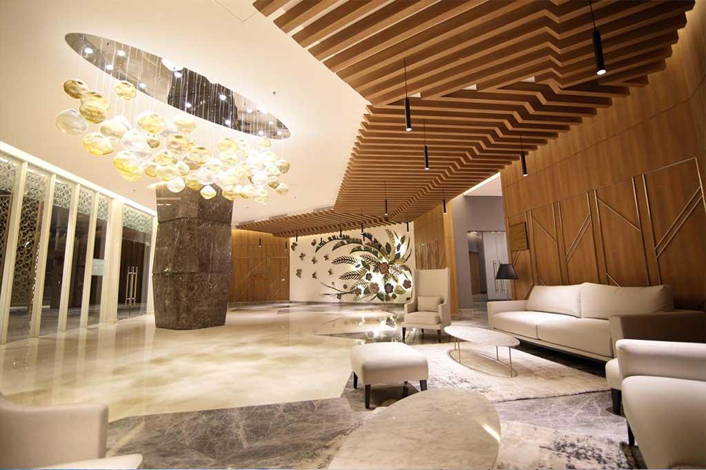 3.-Lobby-royal-