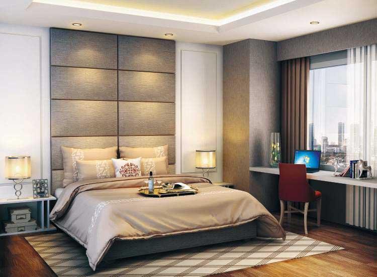 3br-suite-1