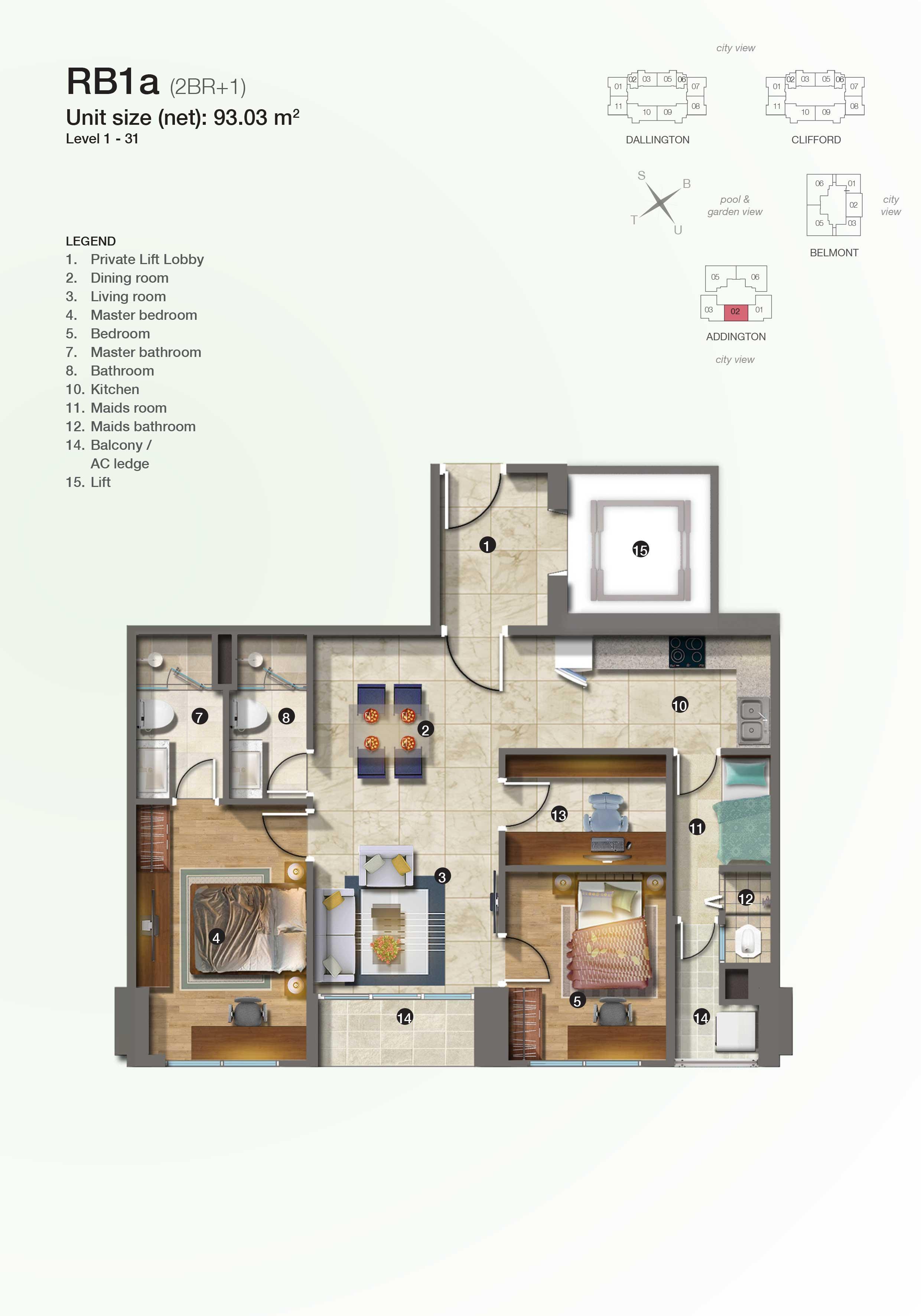 Floorplan-ROYAL-2