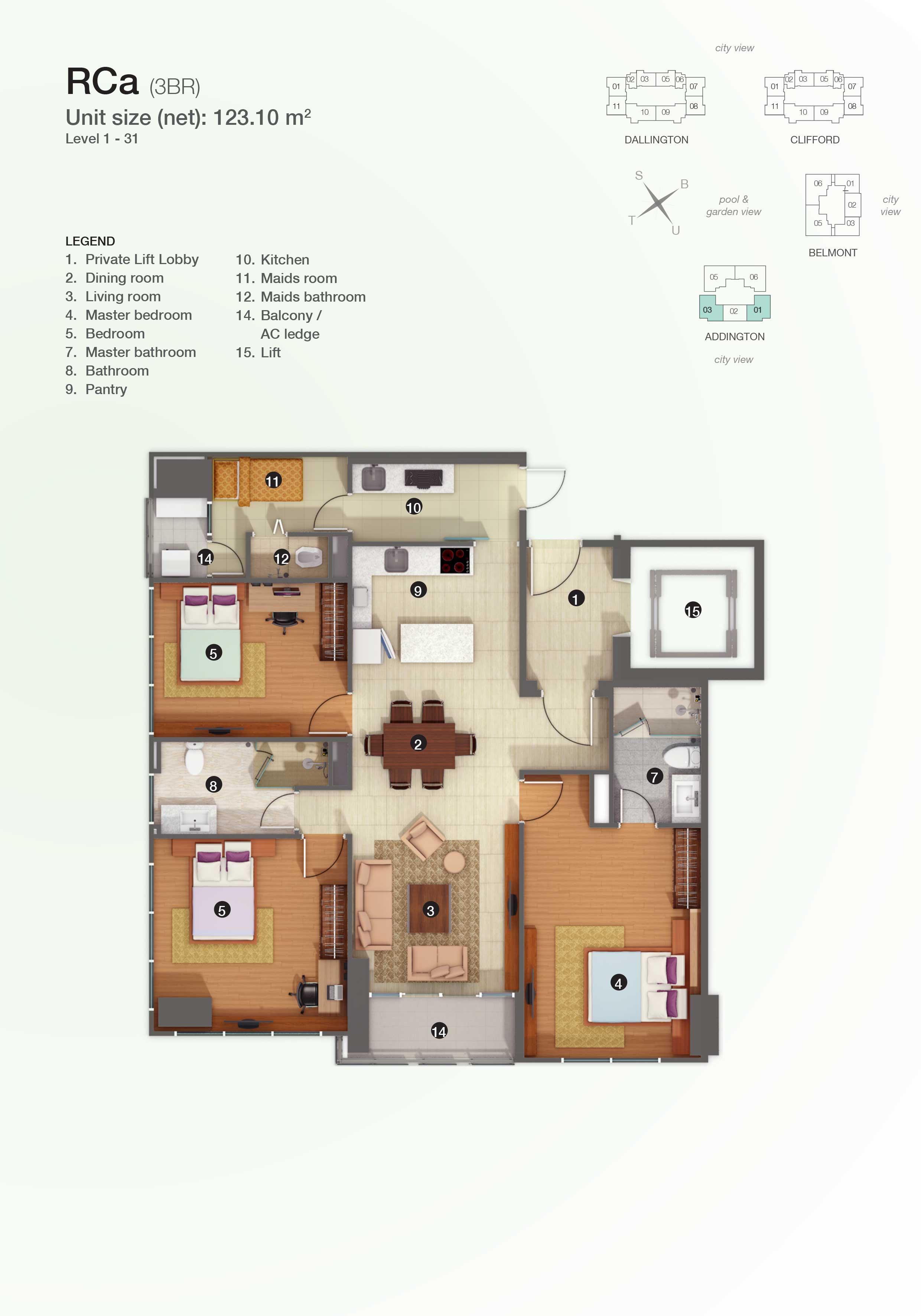 Floorplan-ROYAL-6