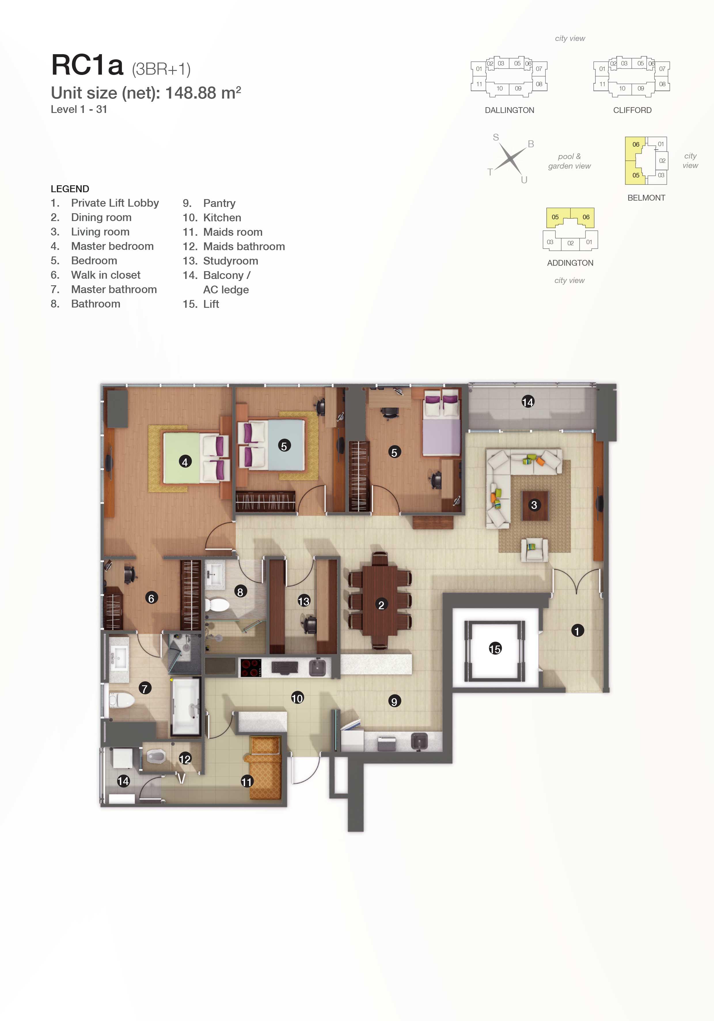 Floorplan-ROYAL-7