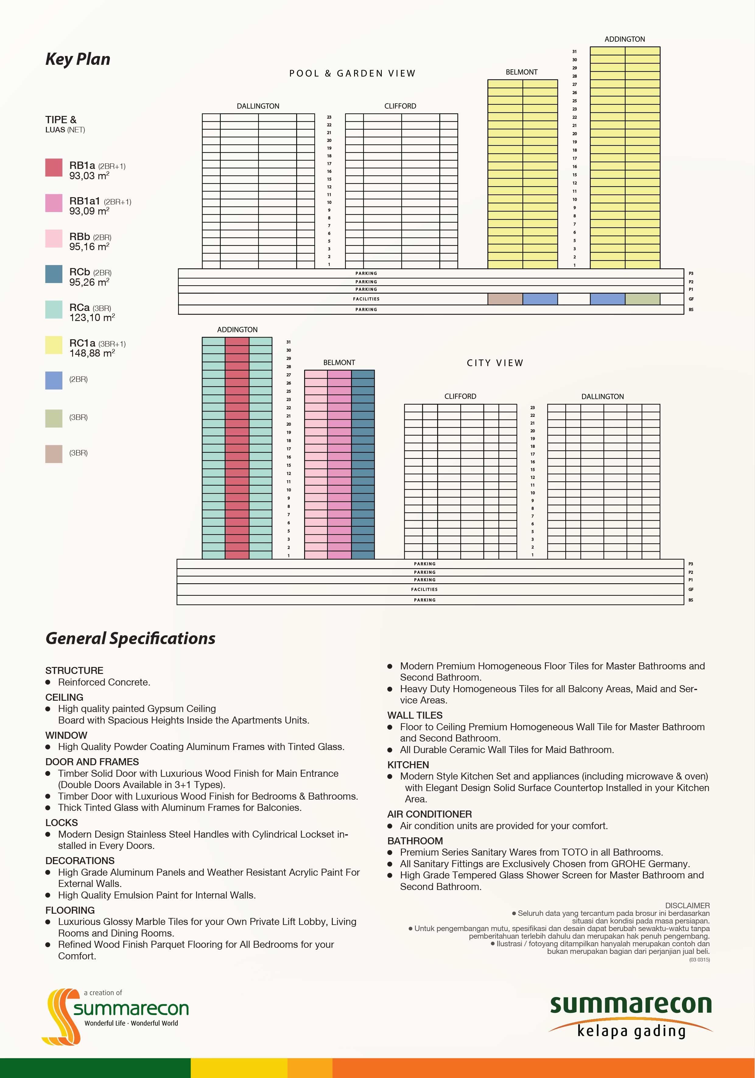 Floorplan-ROYAL-8a