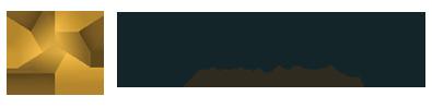 logo the kensington