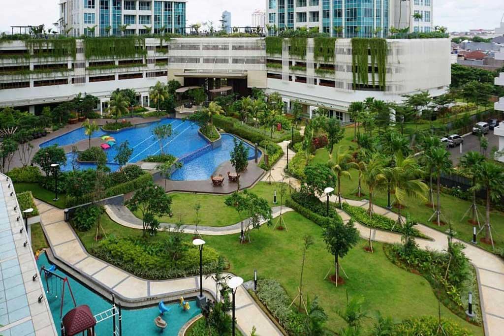 6.-terrace-garden-2